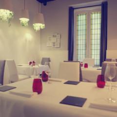 Foto 5 de 12 de la galería treze-restaurante en Trendencias Lifestyle