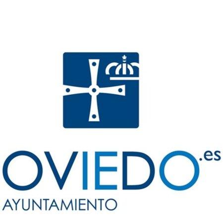 Oviedo Wi-Fi