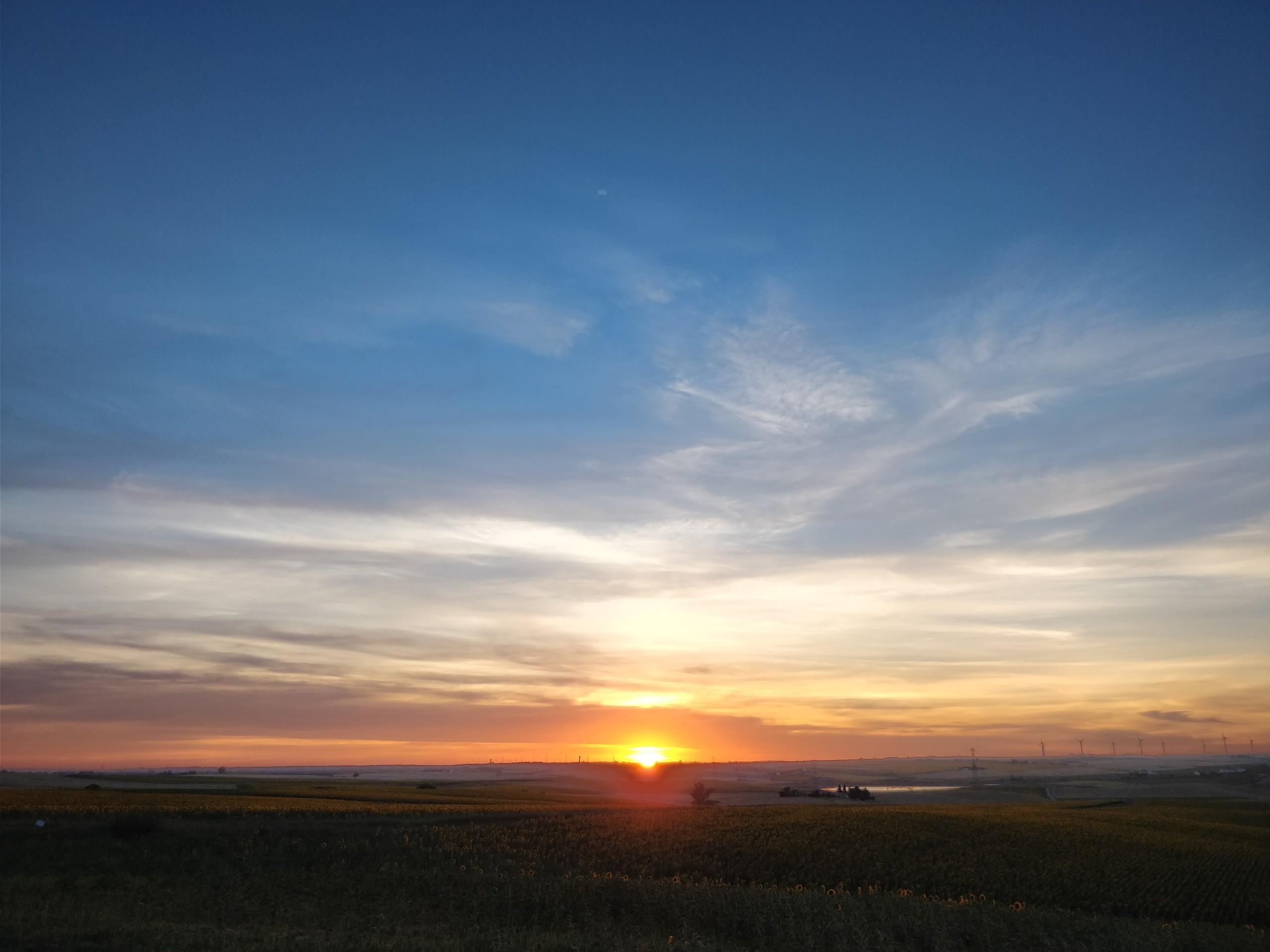 Foto de Fotos con OnePlus 5 (6/26)