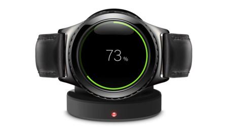 Llega a Colombia el Gear S2, el smartwatch de Samsung que quiere conquistar el mercado