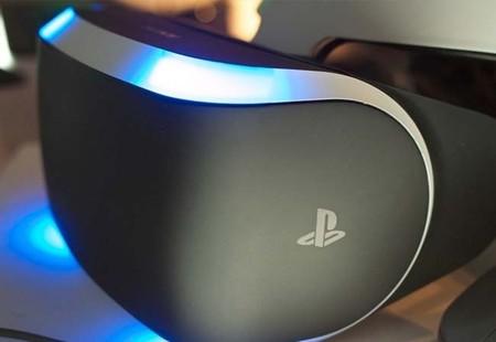 Sony nos explica un poco más del Project Morpheus en un video