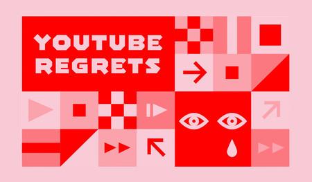 Porno equino, vídeos sobre nazis y yoga desnudo: Mozilla recopila 28 terribles experiencias con el algoritmo de recomendaciones de YouTube
