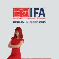 Novedades Android en IFA 2015, día 1