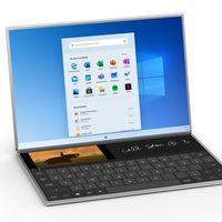 Microsoft confirma que Windows 10X, diseñado para dispositivos de doble pantalla, llegará a portátiles de una pantalla primero
