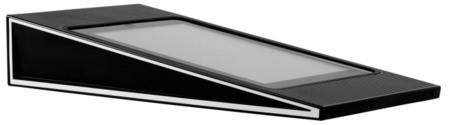 Bang & Olufsen Beoplay A3 apuesta por un elegantísimo diseño