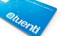 Telefónica ya es único accionista de Tuenti