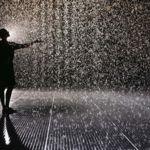 Los Google Pixel serán resistentes a la lluvia pero mucho ojo con sumergirlos