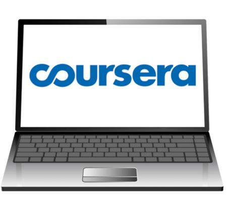 Estudio sobre MOOCs: solo el 4% de los alumnos que se apuntan a los cursos de Coursera los terminan