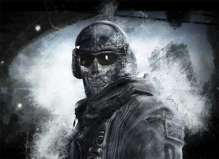 El próximo Call of Duty se está desarrollando con la próxima generación como prioridad
