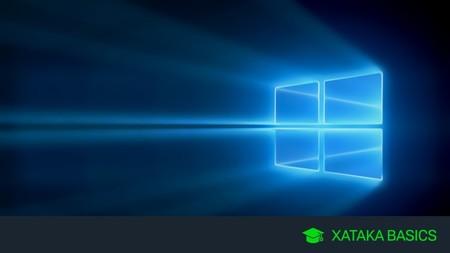 Cómo activar el portapapeles en la nube de Windows 10 para utilizarlo entre varios equipos