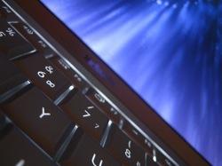 Más evidencias de que Apple podría lanzar los nuevos MacBooks Pro muy pronto