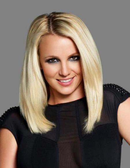 Britney, hazte así que tienes un poco de cara en el photoshop