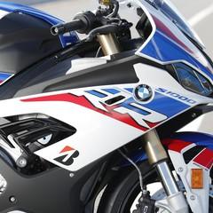 Foto 100 de 153 de la galería bmw-s-1000-rr-2019-prueba en Motorpasion Moto
