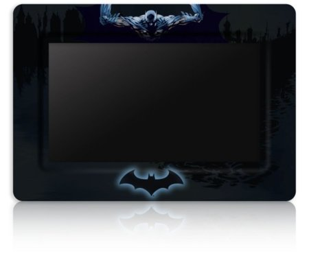 photoframe_batman_rect_black_darkknight.jpg