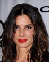 ¿Labios intensos o naturales? Sandra Bullock y Julia Roberts te ayudan a elegir