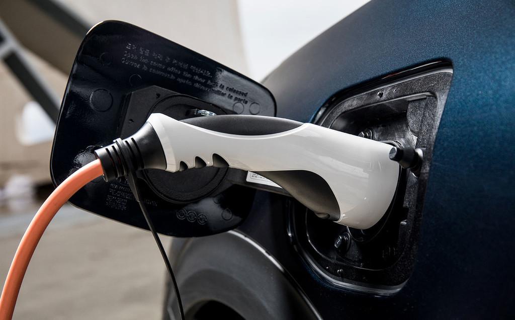 Plan MOVES 2020: estas son las ayudas y medidas de España para renovar la industria de la automoción y potenciar el coche eléctrico