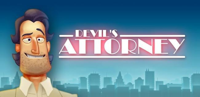 Devil's Attorney Android