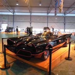 Foto 22 de 32 de la galería 9o-salon-hot-wheels-mexico en Motorpasión México