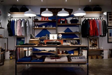 El 'ecommerce' levanta las ventas del sector retail en las rebajas de verano