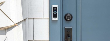 Connected Doorbell Buying Guide: Installation Options, Compatibilities, and Featured Models