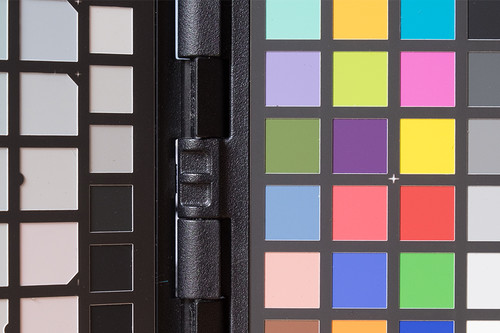 Cómo controlar el color en la fotografía digital (II)