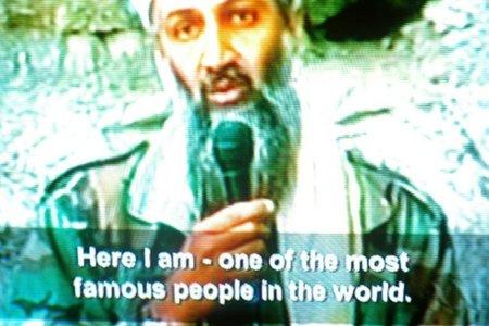 """La Guardia Civil advierte que """"la generación de Internet de Al Qaeda"""" es más peligrosa que la armada"""