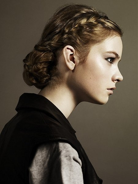 braided_updo_hair.jpg