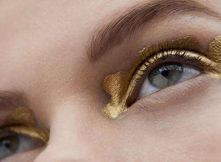 Zara Maquillaje Ss 2020 02