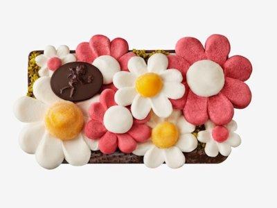 Las flores más dulces de AMORINO, regalos muy especiales para tu madre en su día