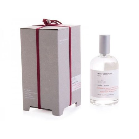 Shanti-Shanti-packaging