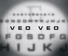 El 3% de los fracasos escolares son debidos a los problemas de visión