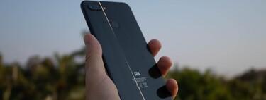 Estos son todos los smartphones Xiaomi compatibles con NFC