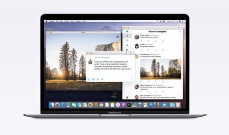 macOS Catalina ya está disponible: principales novedades y equipos compatibles