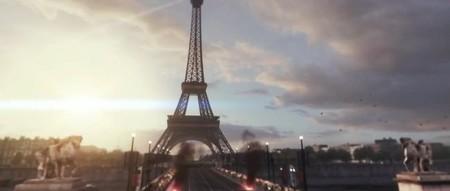 'GRID 2' nos lleva de ruta por Europa en su nuevo vídeo