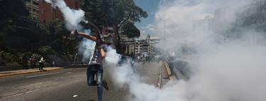 Qué está pasando en Venezuela ahora mismo y cómo de probable es que el país se parta definitivamente