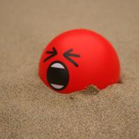 Lo que el estrés le hace a tu cuerpo