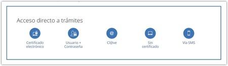 Ciudadanos Google Chrome 2020 06 02 15 46 01