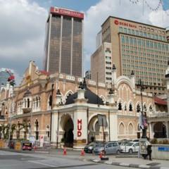Foto 49 de 95 de la galería visitando-malasia-dias-uno-y-dos en Diario del Viajero