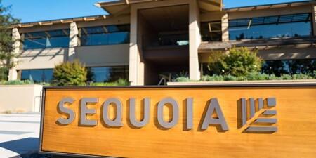 Sequoia Capital abre oficina en Europa y cree que es aquí donde hay ahora más innovación que en Silicon Valley