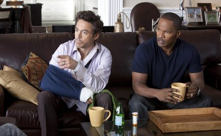 robert-downey-jr-jamie-foxx