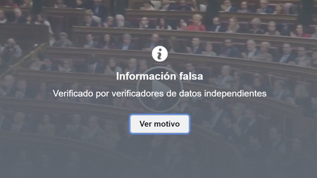 Verificar información de internet en tiempos de las 'fake news': un problema que ni Facebook ni Google van a resolver