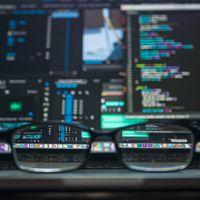 Codecademy te ayuda a aprender programación en 2018 con cursos gratis que puedes completar en un día