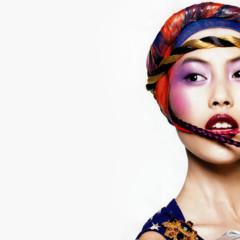 Foto 14 de 20 de la galería liu-wen-una-modelo-china-haciendo-historia en Trendencias