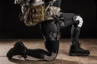 Un robot con músculos artificiales que recuerdan movimientos está más cerca ahora