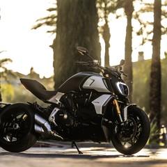 Foto 35 de 59 de la galería ducati-diavel-1260-s-2019-prueba en Motorpasion Moto