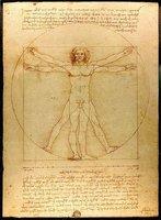 ¿En qué lugares, edificios, estatuas y monumentos podemos contemplar la misteriosa proporción áurea de la que se hablaba en 'El código Da Vinci'?