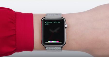 Yo sí uso Siri: comandos que hacen del asistente algo realmente útil