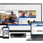 OneDrive reduce su almacenamiento online: menos espacio gratuito y adiós al ilimitado