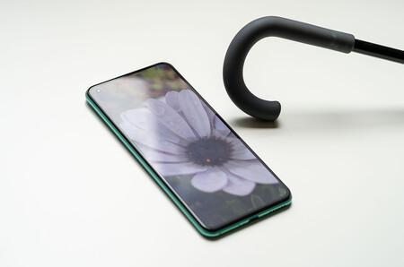 Xiaomi Mi 11 Lite 5g 02 Pantalla 04