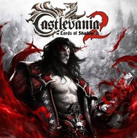 Castlevania: Lords of Shadow 2: análisis
